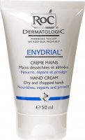 Roc Derm Enydrial Creme Mains Tube 50ml