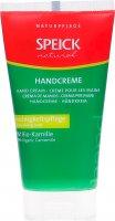 Immagine del prodotto Speick Handpflege Creme Tube 50ml