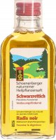 Product picture of Schönenberger Black Radish Juice 200ml