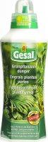 Image du produit Gesal Grünpflanzendünger 1L