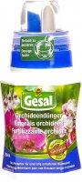 Image du produit Gesal Orchideendünger 250ml