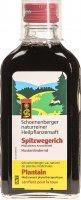 Product picture of Schönenberger Ribwort juice 200ml