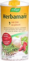Product picture of Herbamare Spicy Kräutersalz 250g