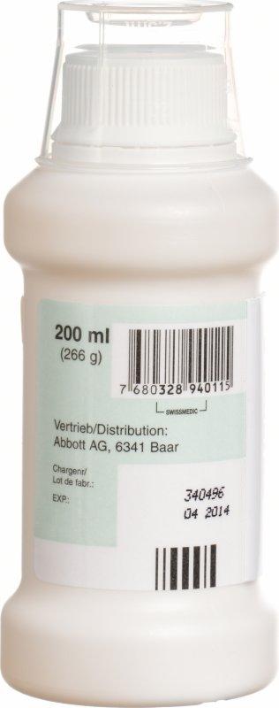 misoprostol 200 mg tablet side effects