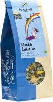 Image du produit Sonnentor Gute Laune Tee Lose Bio Beutel 50g