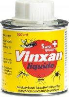 Image du produit Vinxan Liquide Insektizid Konzentrat 100ml