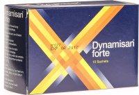 Dynamisan Forte 10 Beutel