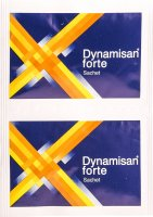 Product picture of Dynamisan Forte 20 Beutel