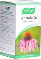 Immagine del prodotto Vogel Echinaforce 400 Tabletten
