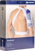 Product picture of Omotrain Schultergelenkband Titan Grösse 3 26-29cm