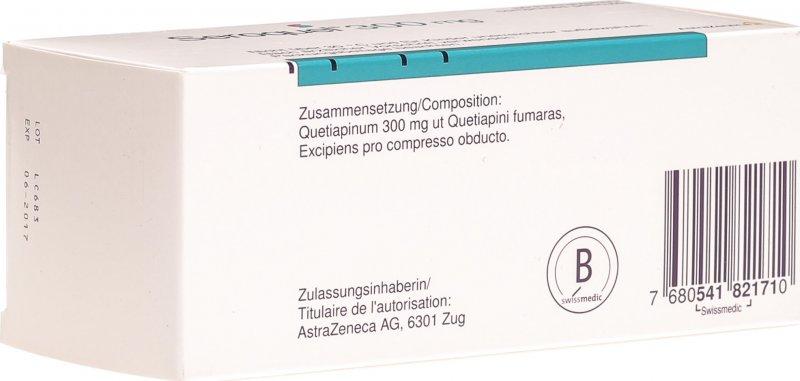 Billige Levitra Generika Tabletten ohne rezept Hamm