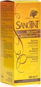 Product picture of Sanotint care balm 200ml
