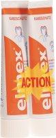 Immagine del prodotto Elmex Rot Zahnpasta 2x 75ml