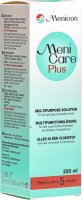 MeniCare Plus Multifunktionslösung 250ml