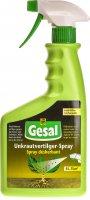 Image du produit Gesal Unkrautspray 750ml