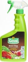 Image du produit Gesal Insect-Stop Spray 750ml