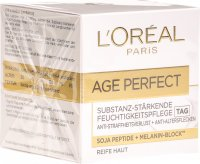 L'Oréal Dermo Expertise Age Perfect Tagescreme 50ml