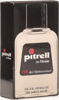 Pitrell Pre Shave 100ml