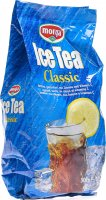 Morga Ice Tea Classic Beutel 900g