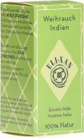 Product picture of Elixan Weihrauch Indien Öl 10ml