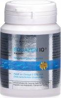 Product picture of Equazen IQ capsules 60 pieces