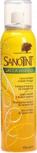 Product picture of Sanotint Hairspray 150ml