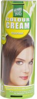 Henna Plus Colour Cream 6.35 Haselnuss 60g
