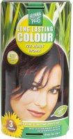 Image du produit Henna Plus Long Last Colour 4.67 Henna Rot Vio Bro