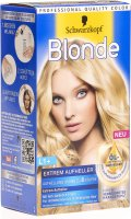 Poly Blonde Intensiv Aufheller L1+
