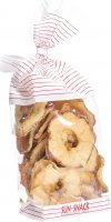 Product picture of Bio Sun-Snack Apfel Chips Bio 65g