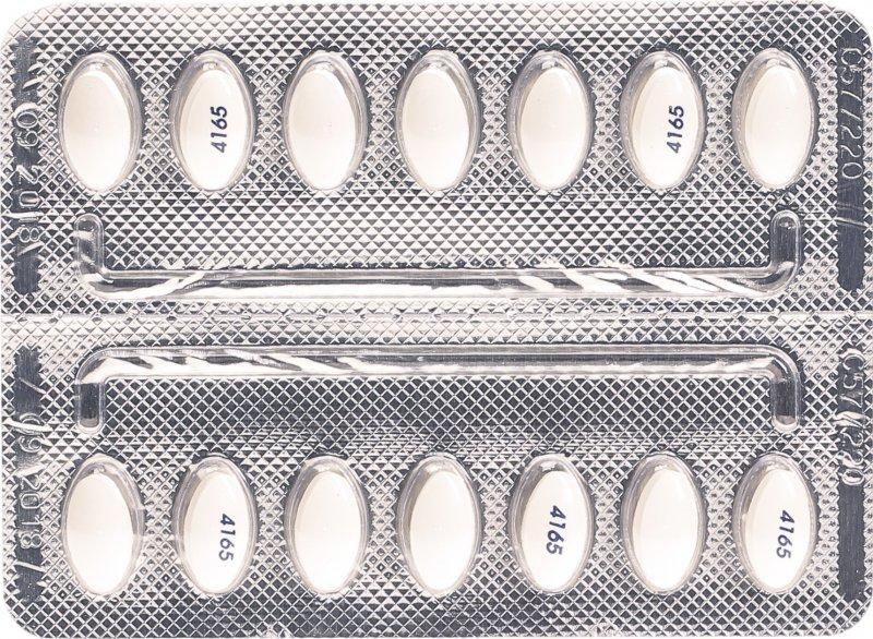 seroflo vs foracort