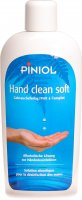 Piniol Hand Clean Soft Lösung 150ml