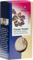 Image du produit Sonnentor Flower Power Gewürz Mischung 25g