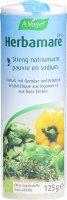 Image du produit Vogel Herbamare Diet Diaetsalz Streudose 125g