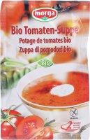 Image du produit Morga Tomaten Suppe Bio 45g