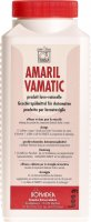 Image du produit Amaril Vamatic Geschirrspülmittel Maschine 600g