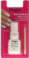 Immagine del prodotto Fingrs Brush On Nagelkleber