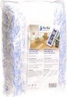 Image du produit Ha-Ra Nassfaser 42.5cm Nano Gold Soft