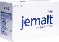 Product picture of Jemalt 13+13 powder 100x 15g