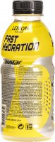 Product picture of Isostar Hydrate and Perform Liquid Citron Pet 500ml
