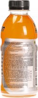 Product picture of Isostar Hydrate and Perform Liquid Orange Pet 500ml