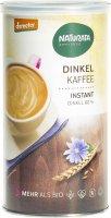 Image du produit Naturata Dinkelkaffee Schnelllöslich Demeter 75g