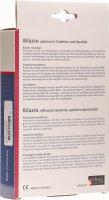 Product picture of Bilasto Knee bandage size S Beige