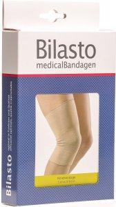 Product picture of Bilasto Knee bandage size XXL Beige