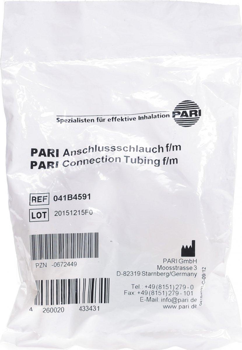 Pari Luftschlauch Zu Typ 037, 038, 085 41.4591 in der..