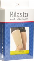 Product picture of Bilasto Thigh bandage Size S Beige