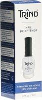 Image du produit Trind Nail Brightener Glasflasche 9ml