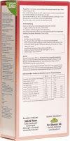 Product picture of Floradix HA Vitamins + organic iron bottle 500ml