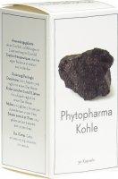 Immagine del prodotto Phytopharma Kohle Kapseln 225mg 30 Stück