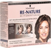 Poly Re Nature Creme For Women Dark 150ml